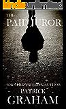 The Paid Juror (Max Harrison Book 3)