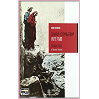 Divina Commedia. Inferno[modern library classics](annotated) (Italian Edition)