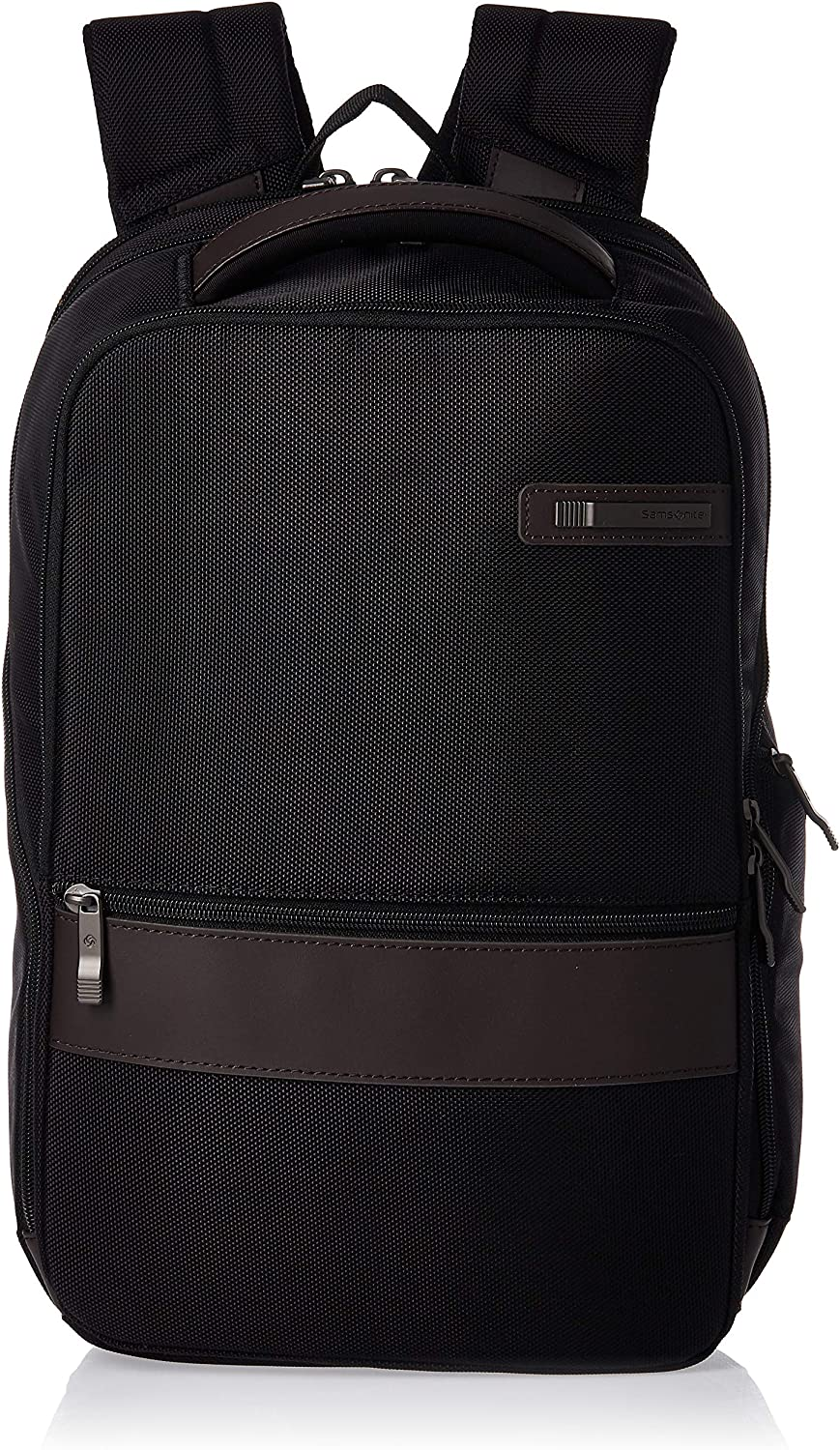 Small Business Backpack for Women