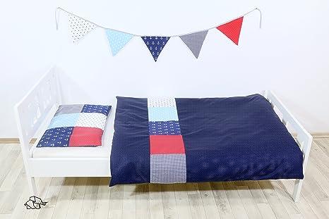 bebi TRIOLINO cama infantil - En 10 colores Hatchback ...