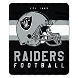 The Northwest Company NFL Oakland Raiders