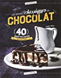 Les Grands Classiques du chocolat