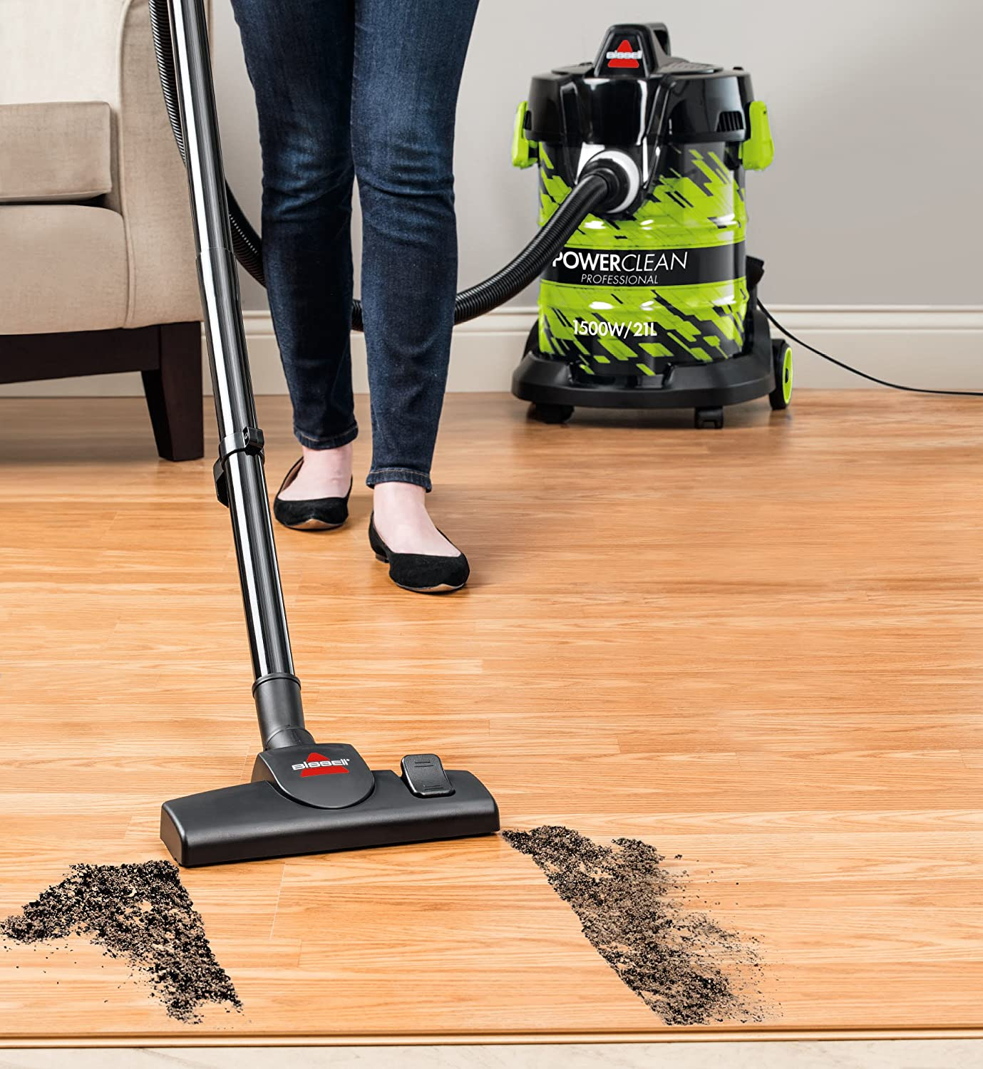 vacuum floors rugs hardwood inexpensive area of wood floor cleaner multi best shark sweeper carpet cleaning size and for pets full