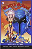 Wonder Woman with Wonder Woman Gods & Mortals Graphic Novel [Blu-ray + DVD + Digital Copy]
