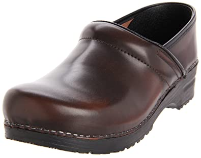 Latest Collection Of Sanita Clog Women Size 40 Navy Clothing, Shoes & Accessories Women's Shoes