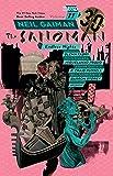 Sandman Vol. 11 Endless Nights 30th Anniversary Edition