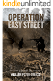Operation Easy Street (Jock Miles WW2 Adventure Series Book 3)