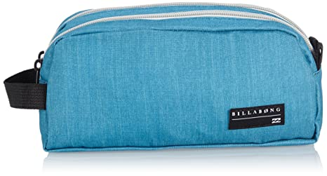 Billabong Mäppchen Repeat Pencil Case - Estuche, color ...