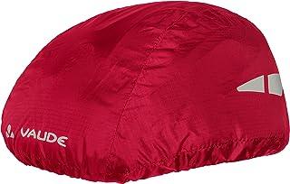 VAUDE Wheeled Couvre-Casque Mixte Adulte, Indian Red, FR : U (Taille Fabricant : U) VAUDC|#Vaude 04300