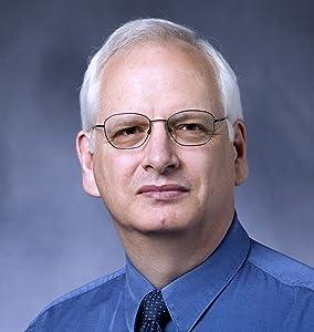 Randy L. Maddox