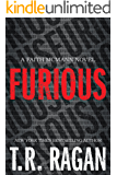 Furious (Faith McMann Trilogy Book 1)