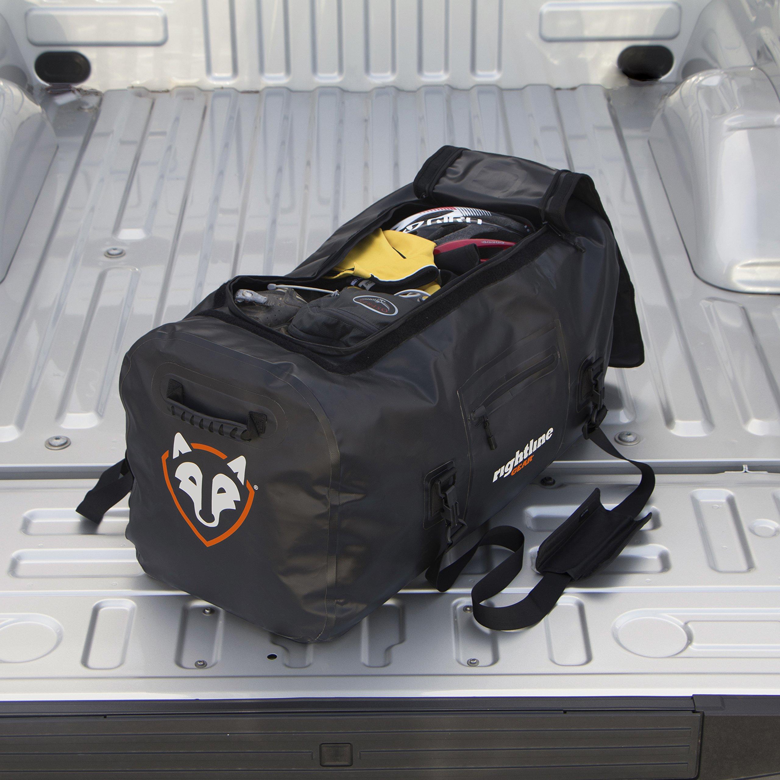Rightline Gear 100J87-B 4x4 Duffle Bag (120L) by Rightline Gear (Image #2)