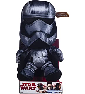 STAR WARS BB-8 EPISODE VII   plush-toy plüsch 17cm
