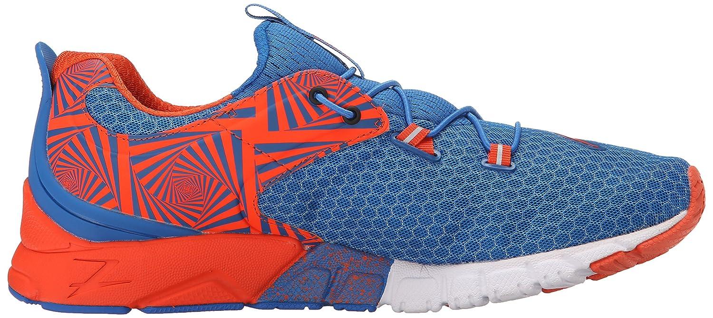 Makai Herren Laufschuhe, Mens Running Shoes Zoot