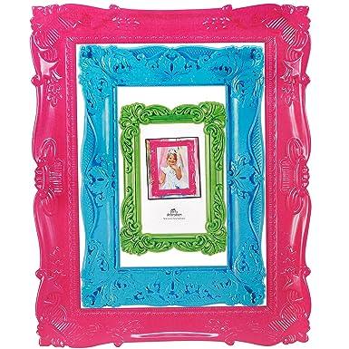 Amazon.com: Advanced Graphics - Solid Color Frames Photo Prop ...