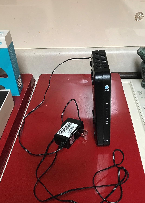 centurylink modem troubleshooting gallery free kenwood car radio rh tamde us DSL Jack Wiring Diagram Qwest DSL Telephone Wiring Diagram