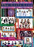 The Girls Live Vol.7 [DVD]