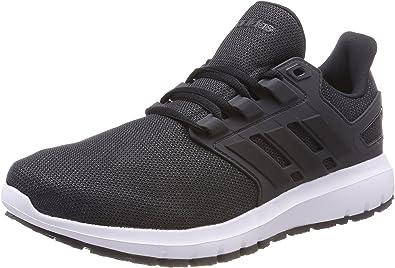 adidas Men's Energy Cloud 2 Shoes