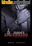 De Repente Apaixonado (Série Descobrindo Livro 2)