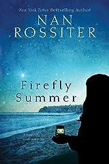 Firefly Summer Paperback