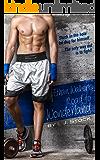 Ethan Walker's Road To Wonderland (Road To Wonderland Series Book 3)
