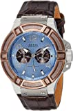 Montre Homme - Guess W0040G10