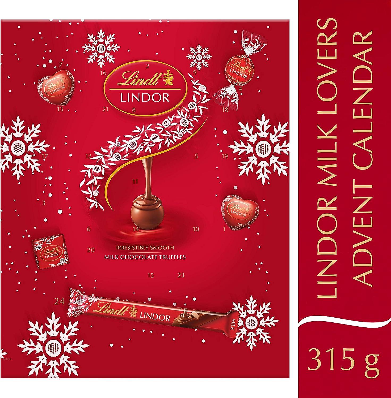 Merry Xmas John Heart Shaped Mini Tin Gift filled with mini coloured chocolates perfect card alternative for John Fun Festive Snowman Design