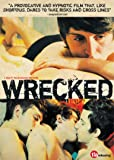 Wrecked [Import anglais]