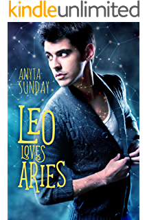 Scorpio hates virgo signs of love book 2 kindle edition by leo loves aries signs of love book 1 fandeluxe PDF