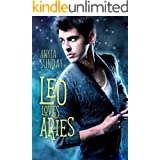 Leo Loves Aries (Signs of Love Book 1)