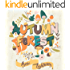 Autumn Forest: Bedtime Story for Kids About Gratitude (Happy Kids)