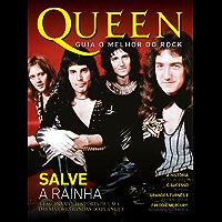 Guia o Melhor do Rock Ed.01 Queen