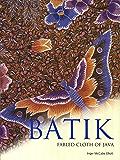 Batik: Fabled Cloth of Java (NONE)