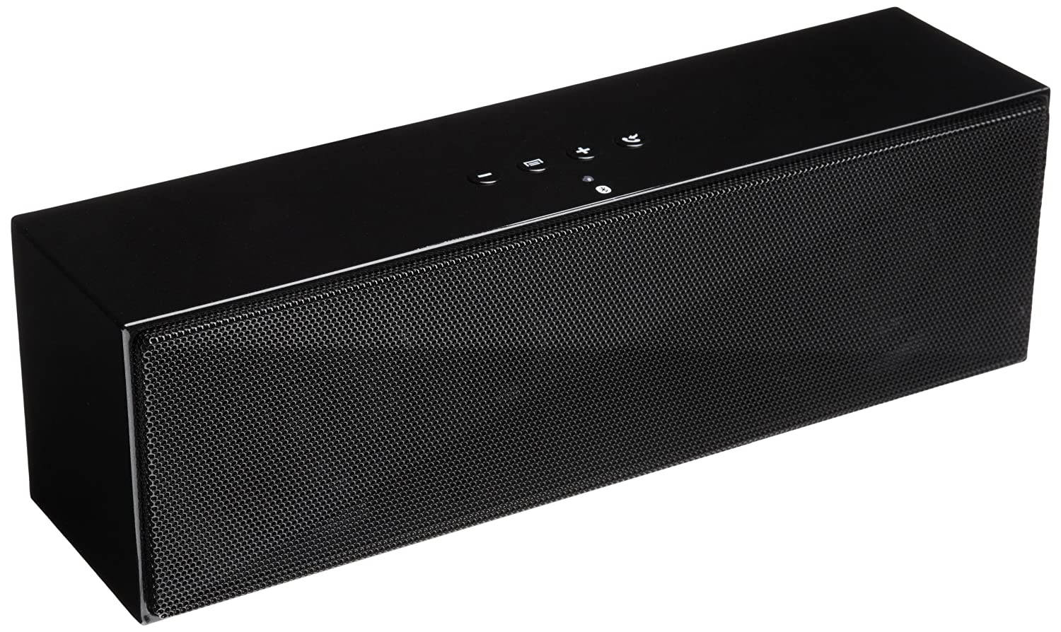 AmazonBasics Large Portable Bluetooth Speaker