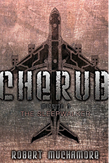 Spud kindle edition by john van de ruit children kindle ebooks the sleepwalker cherub book 9 fandeluxe Choice Image