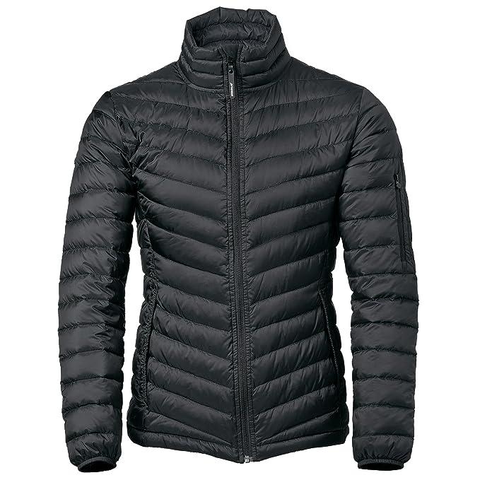 Amazon.com: Nimbus chamarra ligera moda Aspen chamarra de ...
