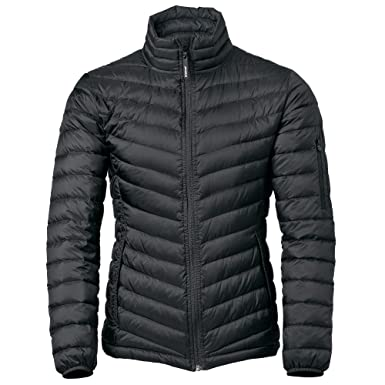 Nimbus Ladies Lightweight Fashionable Aspen Down Jacket (Duck ...