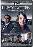 Masterpiece Mystery!: Unforgotten, Season 1 (UK Edition) DVD