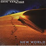 New World -Deluxe-