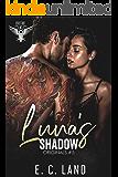 Luna's Shadow (Devil's Riot MC: Originals Book 5)