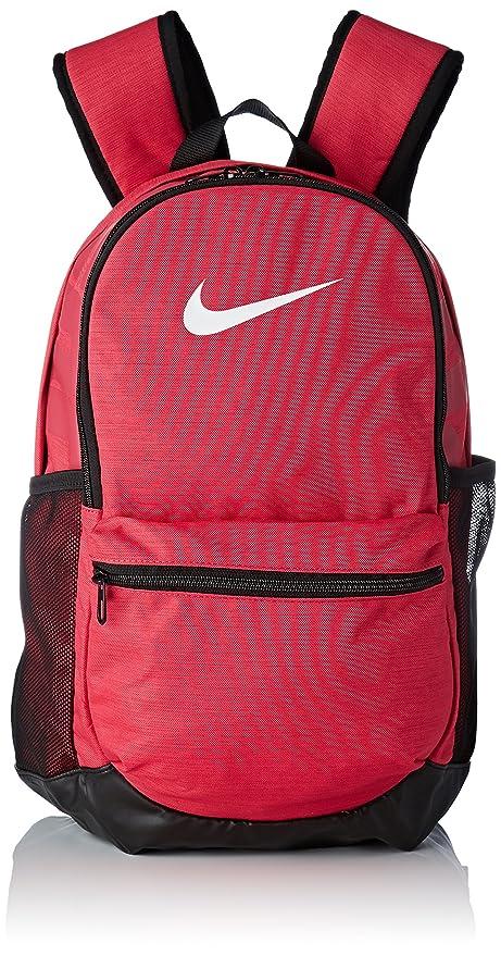 427be062b5bf1 Nike Brasilia Sporttasche  Amazon.de  Sport   Freizeit