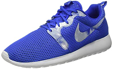 new style 9febc 194cc Amazon.com | Nike Roshe One Hyp Br GPX Mens | Fashion Sneakers