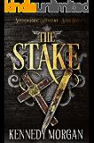 The Stake (Shadowborne Book 1)