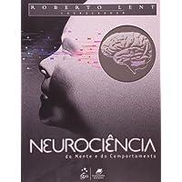 Neurociência da Mente e do Comportamento