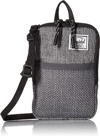 Herschel Sinclair Unisex Cross body Bag