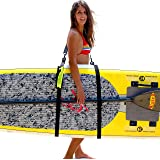 SUP-Now Paddle Board Carrier/Storage Sling