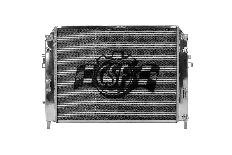 CSF 7015 High Performance Radiator