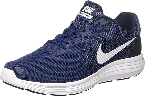 nike chaussures de sport homme