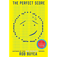 The Perfect Score (The Perfect Score Series)