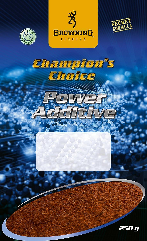 250 g Spicy Gardon CC Power Additive Browning CC Power Additiv Grundk/ödern